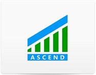 ascend-telecom