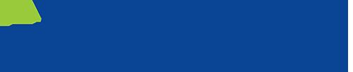 ivvo-logo