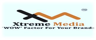 streem-media