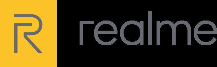 real-me-logo