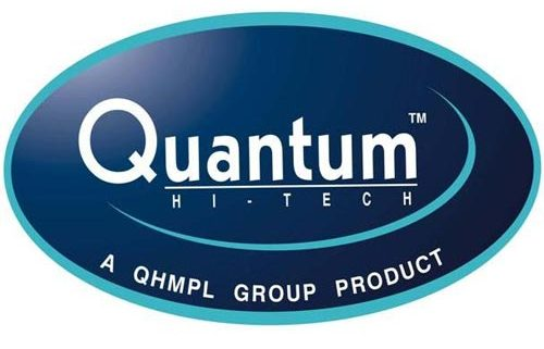 QHMPL