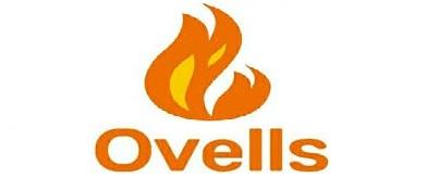 ovells-new
