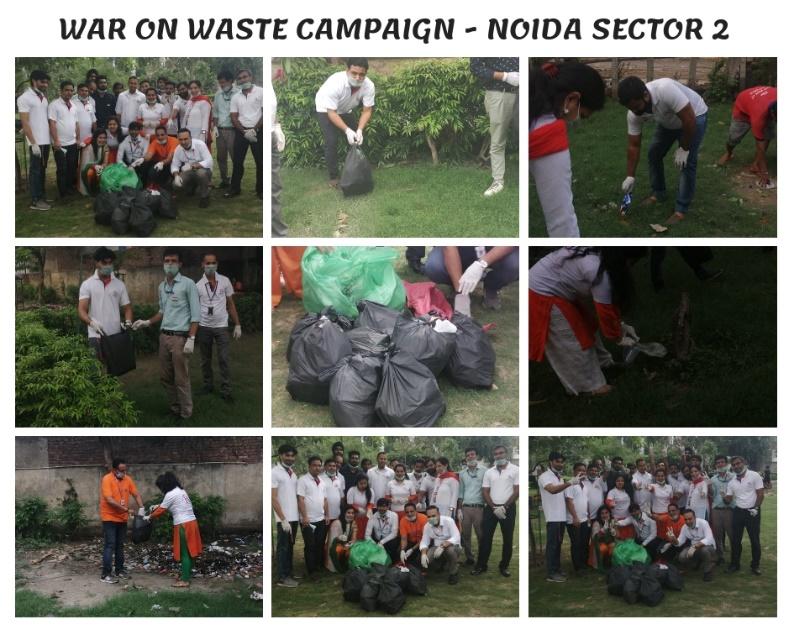 waste-clean